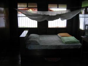 ไฟล์:ห้องนอน.jpg