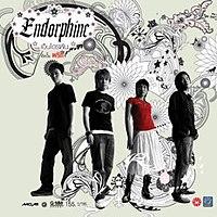 Endorphine1.jpg