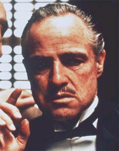 Vito Corleone - Vikipedi