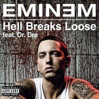 Eminem - Eminem Wiki | Salimna Ijanisa