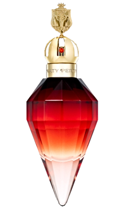 Killer Queen by Katy Perry  Vikipedi