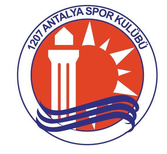 Картинки по запросу 1207 Antalya Döşemealtı Belediyespor