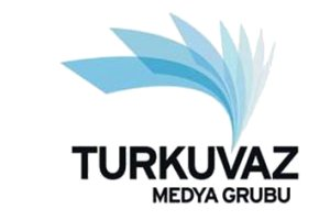 Turkuvaz media group.jpg
