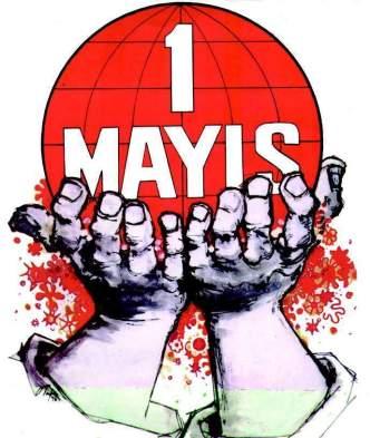 1 Mayıs logosu.jpg