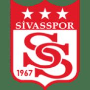 Sivasspor logosu