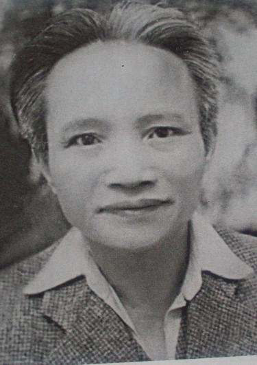 https://i0.wp.com/upload.wikimedia.org/wikipedia/vi/0/09/Nhượng_Tống.jpg