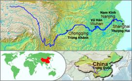 Yangtze River Map.png