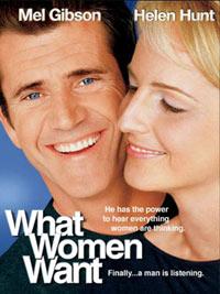 偷聽女人心 - Wikiwand