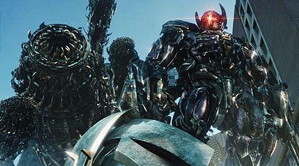 Transformers Fall Of Cybertron Wallpaper 震盪波 變形金剛 维基百科,自由的百科全书