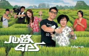 Image result for 心路GPS