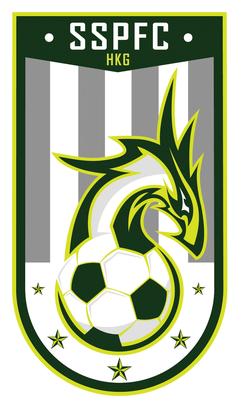 深水埗體育會足球隊 - 維基百科,黎展維 是時候加入 港大研會足球隊 啦! 我們是 代表全體港大研究生 的一支足球隊! 無論你來自哪個國家,自由的百科全書
