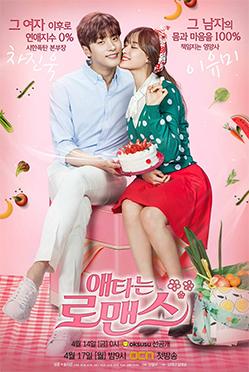 Secret Romance OCN.jpg