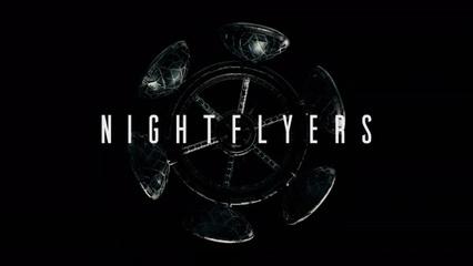 暗夜飛行者 - 維基百科,自由的百科全書