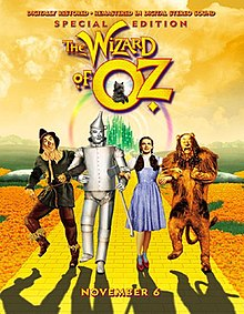 [The Wizard of Oz-桃樂絲綠野仙蹤]-創作人物寶寶髮夾說故事 @ Tide Mother 潮媽 :: 痞客邦