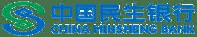 中國民生銀行 - 維基百科,自由的百科全書