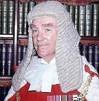 威傑里男爵約翰·威傑里 - 維基百科,自由的百科全書