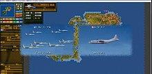 大戰略系列 - 維基百科,自由的百科全書