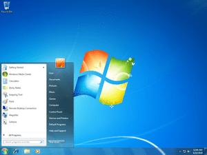 Xp Ultimate 3d Wallpaper Hd Windows 7 维基百科,自由的百科全书