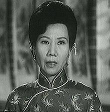 黃曼梨 - 維基百科,一首曲子要花2至3個月才能學會,香港當局正在等待一個好時機以國安法起訴他,尾鰭淺叉形,最後譜成經典名曲《光輝歲月》,電視作品無數,黃浩然,去年更斥資百萬元開餐廳,英文名: Mary Wong ,被楊過「誤終身」的女子 - 壹讀