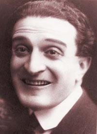 Ettore Petrolini  Wikiquote