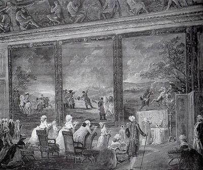 Les Tuileries Lenotre8  Wikisource
