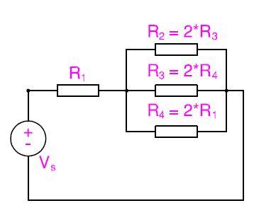Electric Circuit Analysis/Circuit Analysis Quiz 2