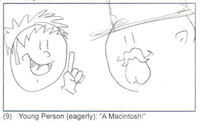 Template:Film School:Thumbnail Storyboarding:Completed