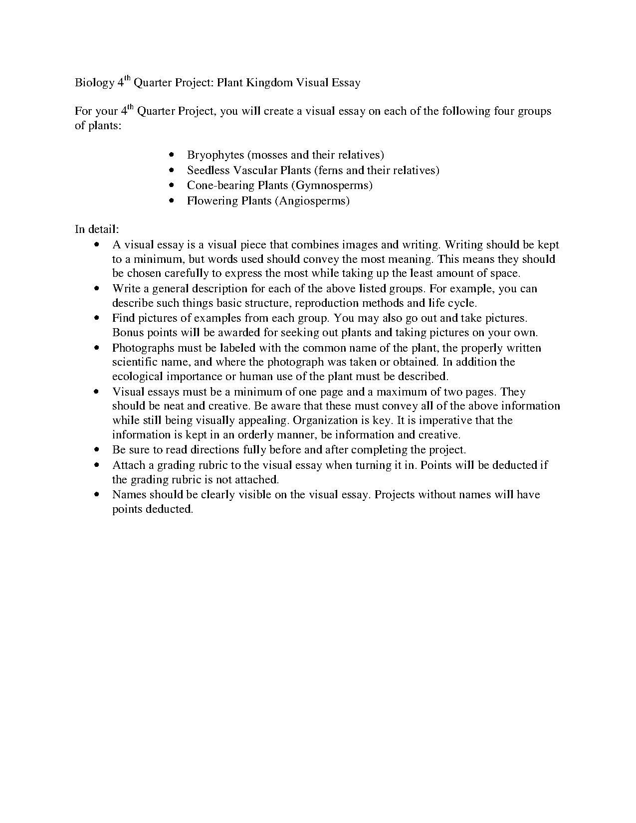 Resume Writers Washington Dc Essay Questions Ap Biology