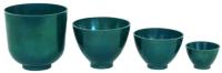 Flexible Mixing Bowl - Industrial Plasters Ltd.