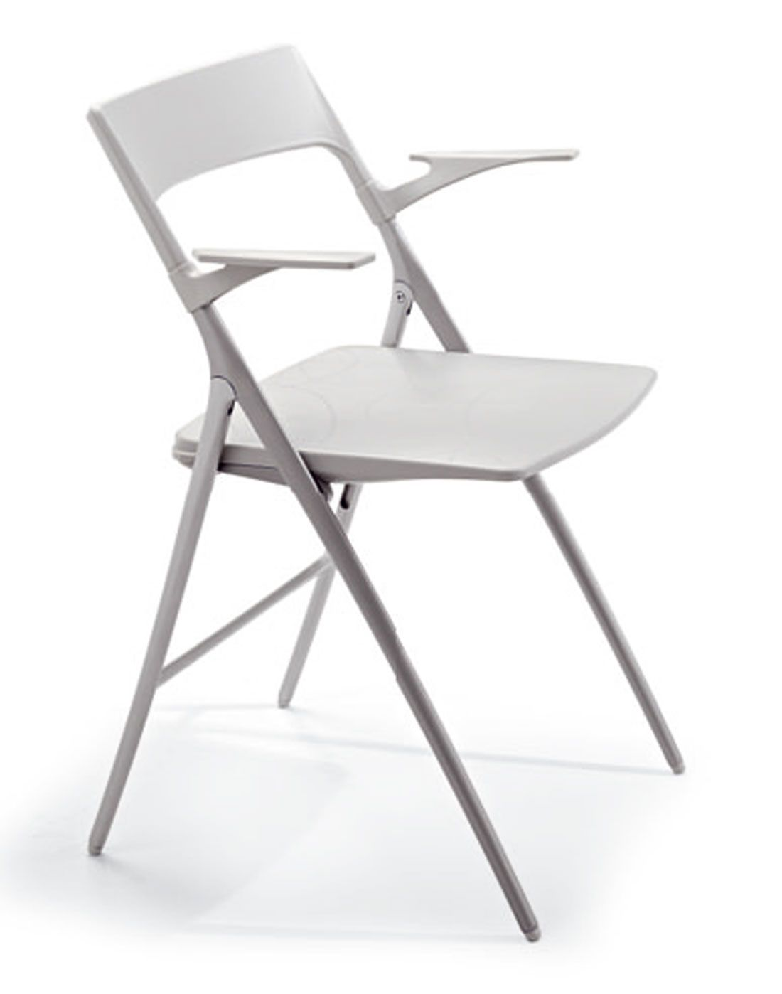 Folding Chair With Arms Designer Folding Chair With Arms Plek Online Reality