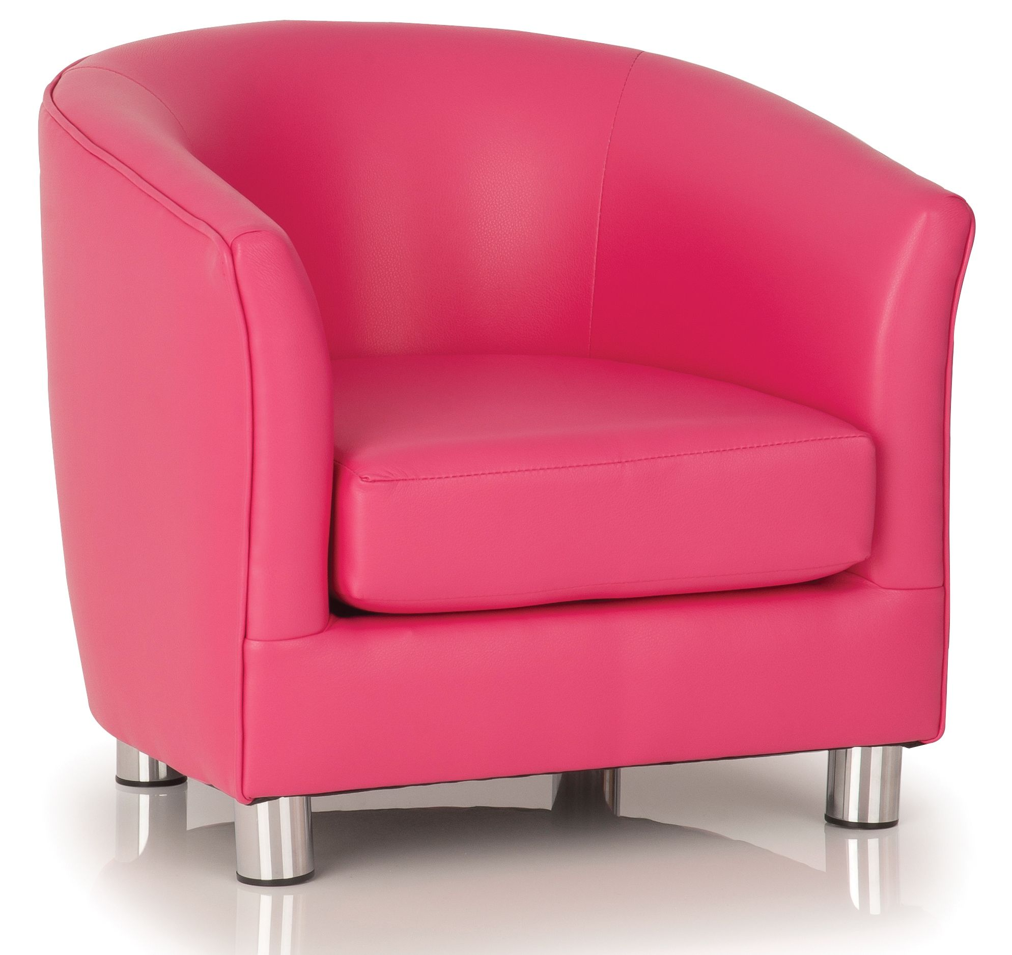leather tub chair simply bows and covers franchise colour faux chairs tritium online reality