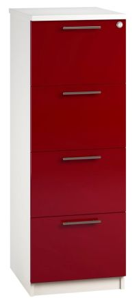 28 New Trendy File Cabinets | yvotube.com