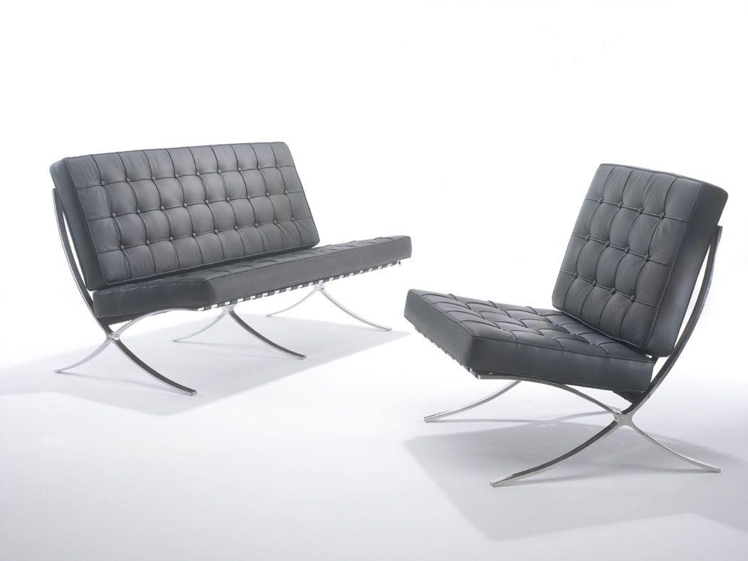 barcelona sofa uk hans wegner leather classic black sofas 1 seater