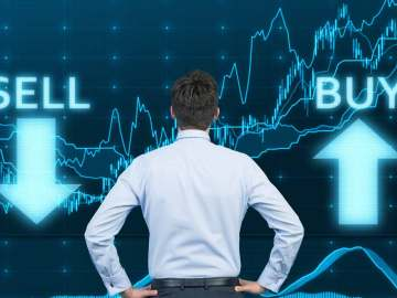 Join Market Trading