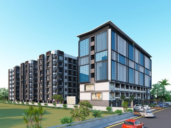 Property Ahmedabad
