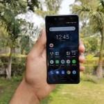 Nokia Cheap Mobiles