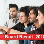 9th Class Result 2018