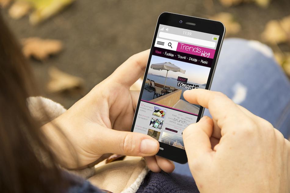 Premium App Smartphones