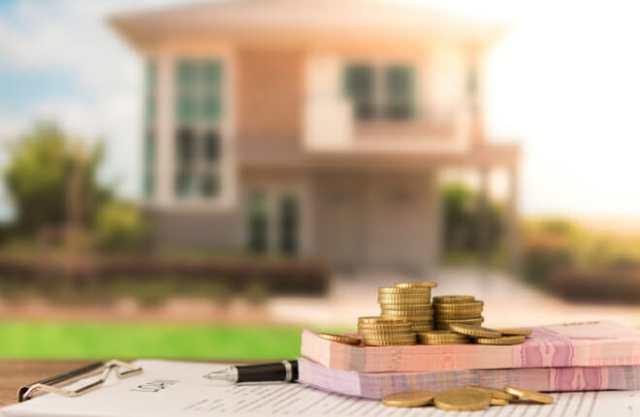 loan feature