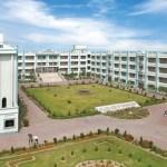 JIS College