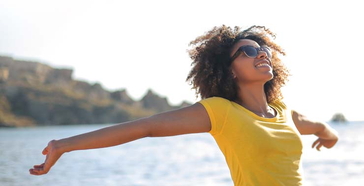 5 Ways To Overcome Stress On Your Trip