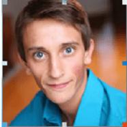 Profile picture of Daniel Mattei