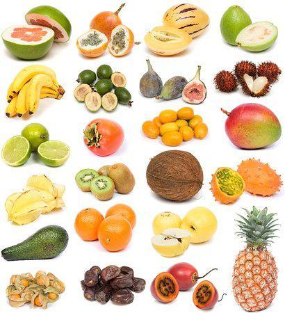 水果蔬菜減肥系列圖片,高清圖片,免費下載 - 繪藝素材網