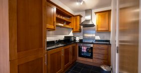Photography Production Airbnb Apartment 3 Fintans North St Swords Dublin Image 6