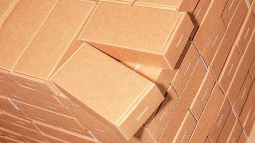 Creative Mailer Boxes Designed by Upload Media