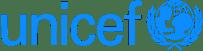 unicef ireland logo