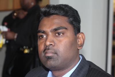 Gobi Muthuperiasamy 1