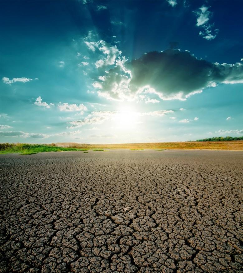 hot_weather_sun_drought