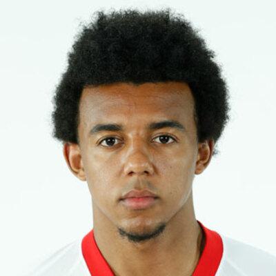 07/10/2021· jules koundé (francia) conquista un calcio di punizione nella propria meta' campo. Jules Koundé (Sevilla) - Real Foro