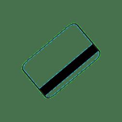 Credit Card Processing Merchant Account Services Rates